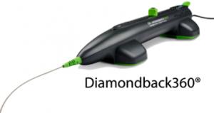 diamondback360
