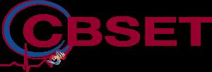 CBSET Logo