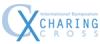 CX 2017, April 25-28, Kensington, London, UK