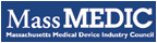 massmediclogo