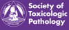 Society of Toxicologic Pathology – 35th Annual Symposium, June 26-30, San Diego, CA
