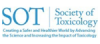 SOT 58th Annual Meeting and ToxExpo, March 10–14, 2019, Baltimore, MD