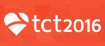tct2016
