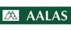 AALAS Quad Symposium, Apr 25-26, 2018, Foxwoods Resort, CT