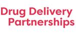 drugdeliveryparthershipslogo