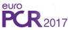 EuroPCR 2017, May 16-19, Paris, France