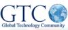 GTC 15th Annual Stem Cell Summit, April 12–13, 2018, Boston, MA