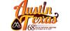 AALAS National Meeting, Oct 15-19, Austin, TX