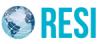 DIGITAL RESI 2020: November 17-19 2020