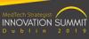MedTech Strategist Innovation Summit, Apr 9-11, 2019, Dublin, Ireland