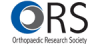 ORS 2018 Annual Meeting, March 10 – 13, 2018, New Orleans, LA