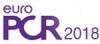 EuroPCR 2018, May 22-25, 2018, Paris, France
