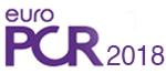 europcr2018logo