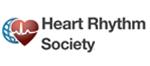 heartrhythmsocietylogo