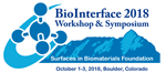 biointerface2018logo