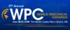 World Preclinical Conference, June 18-22, 2018, Boston, MA