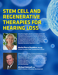 wpt-stem-cell-auditory-cover