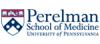 Business of Regenerative Medicine Conference, July 17-18, Philidelphia, PA