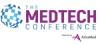 The MedTech Conference, Sept 23–25, 2019, Boston, MA
