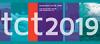 TCT 2019, Sept 25-29, 2019, San Francisco, CA