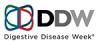 DDW 2020, May 2-5, 2020, Chicago, IL