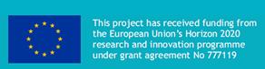 euh2020funding