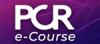 PCR E-COURSE 2020, JUNE 25-27