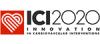 ICI Meeting 2020: Tel Aviv, Israel, December 5-6, 2020