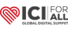 ICI For All Global Digital Summit, December 6-7, 2020