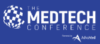 The MedTech Conference, Sept. 27-30